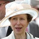 Anne of the United Kingdom