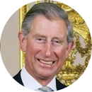 Charles of Wales
