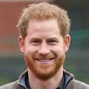 Harry of Sussex