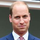 William of Cambridge